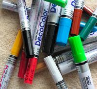 Decocolor_pens